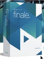 Finale26
