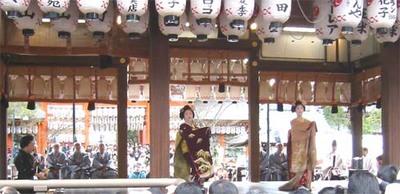 Kyoto22
