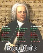 Bach_code_1