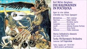 Kalewainen-in-pochjola