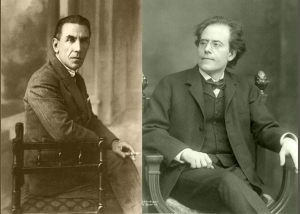 Mahlerzadonai