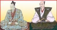 Mitsuhide