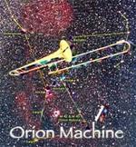 Orionm_1