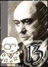 Schoenberg_2
