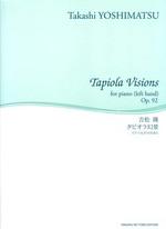 tapio_