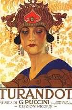 turandot-poster