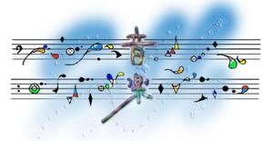 夏休み特集1〈音楽のもうひとつのチカラ〉 - 月刊クラシック…