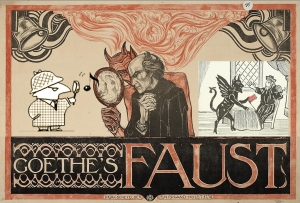 Faust_20200307203801