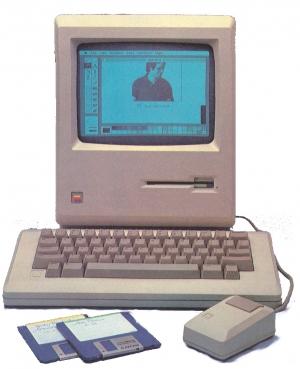 Macplus1987