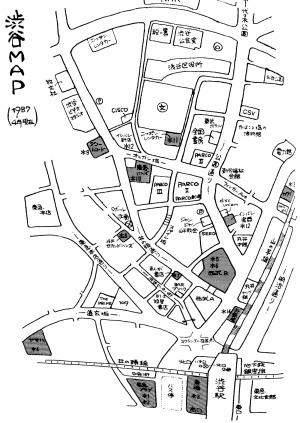 Map1987
