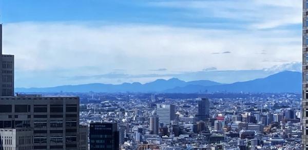 Tokyo210818