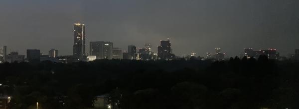 Tokyo21513