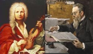 Vivaldikorsakov